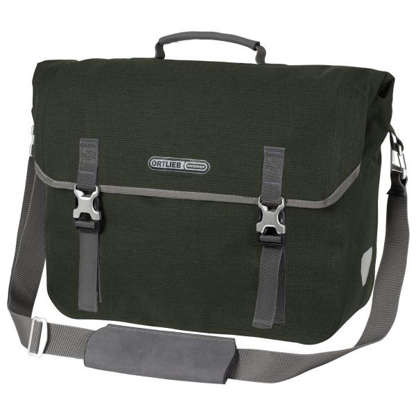 Ortlieb - Commuter-Bag Two Urban - Bagagedragertas