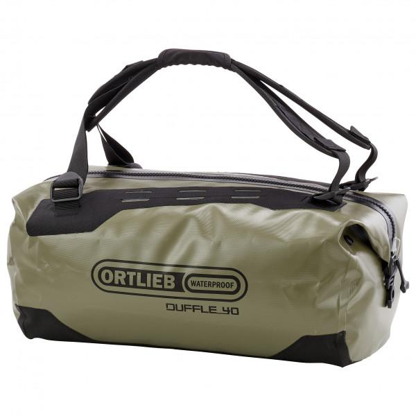 Ortlieb - Duffle 40 - Luggage