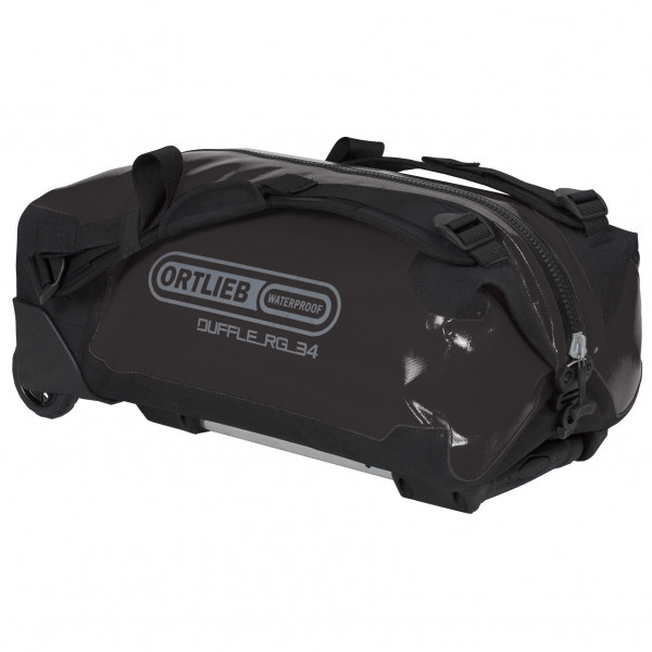 Ortlieb - Duffle RG 34 - Luggage
