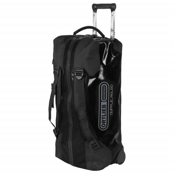 Ortlieb - Duffle RG 60 - Reisetasche