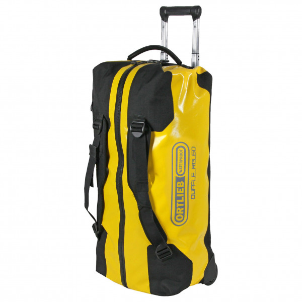 Ortlieb - Duffle RG 60 - Luggage