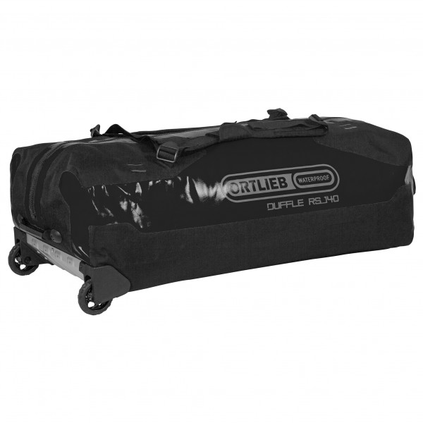 Ortlieb - Duffle RS 140 - Luggage