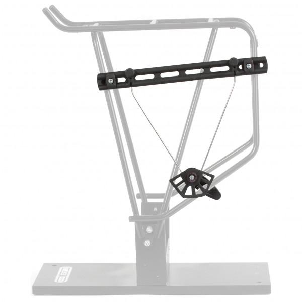 Ortlieb - Ql3.1-Mounting Set - Gepäckträgertasche