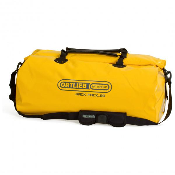 Rack-Pack 89 - Luggage