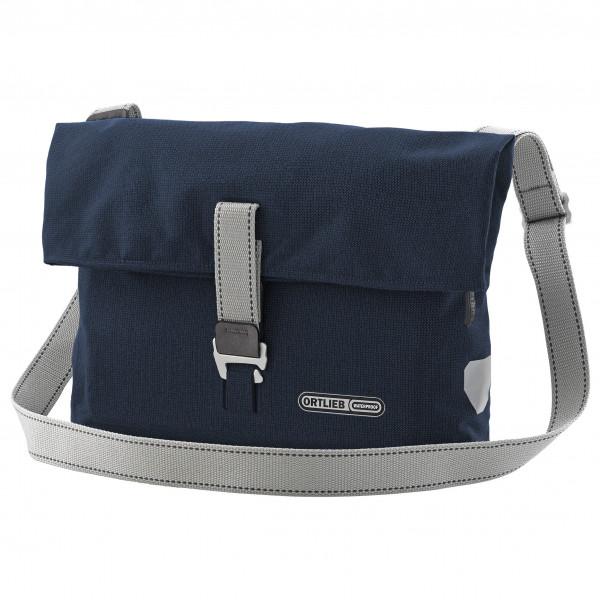 Ortlieb - Twin-City Urban - Gepäckträgertasche