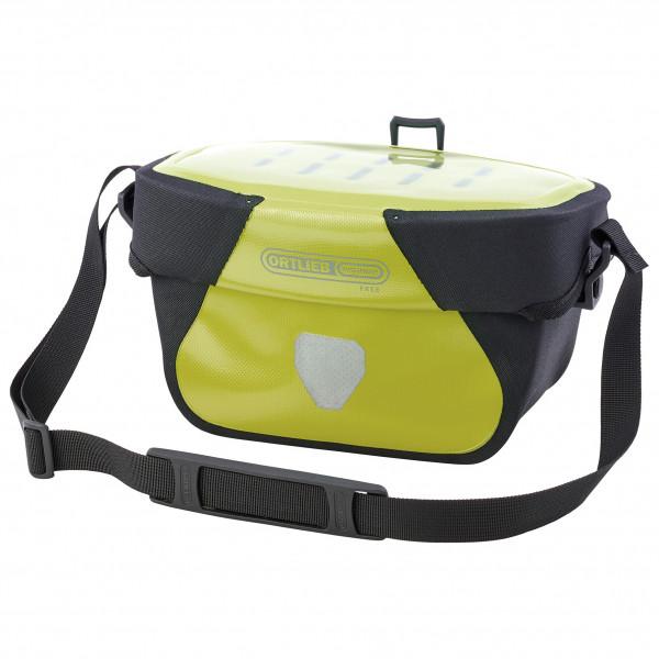 Ortlieb Ultimate Six Free 5 - Styrtaske | Handlebar bags