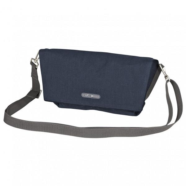 Ortlieb Velo-Pocket Urban - Styrtaske | Handlebar bags