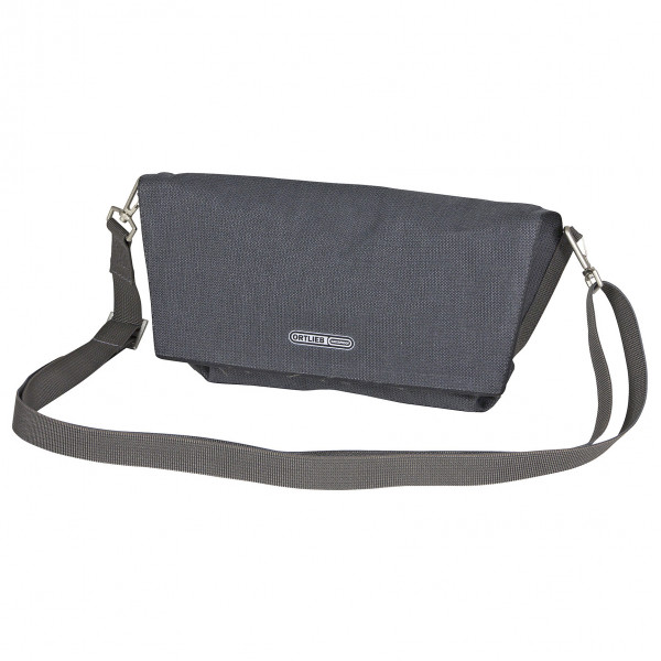 Ortlieb - Velo-Pocket Urban - Handlebar bag