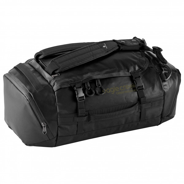 Eagle Creek - Cargo Hauler Duffel 40 - Luggage