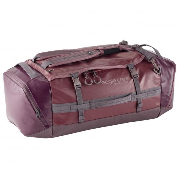 Eagle Creek - Cargo Hauler Duffel 60 - Luggage