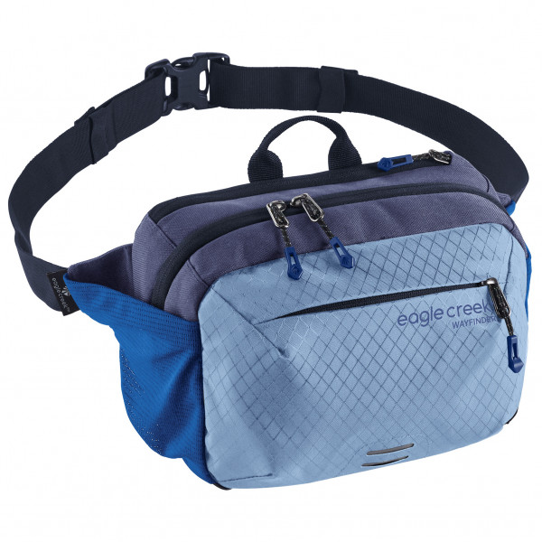 Eagle Creek - Wayfinder Waist Pack M - Hüfttasche
