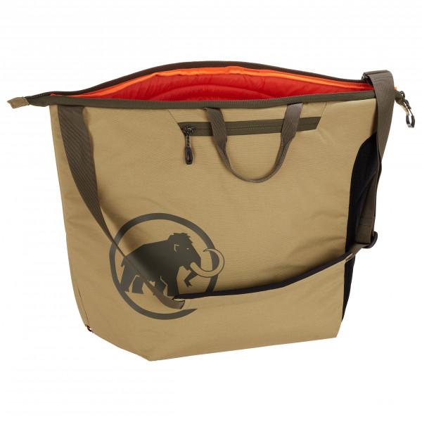 Mammut - Magic Boulder Bag