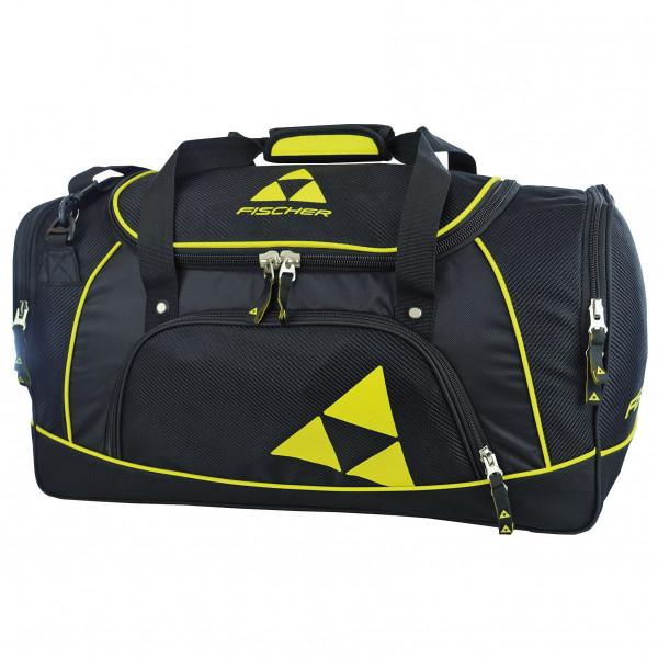 Fischer - Team Sportbag 60L - Reisetasche