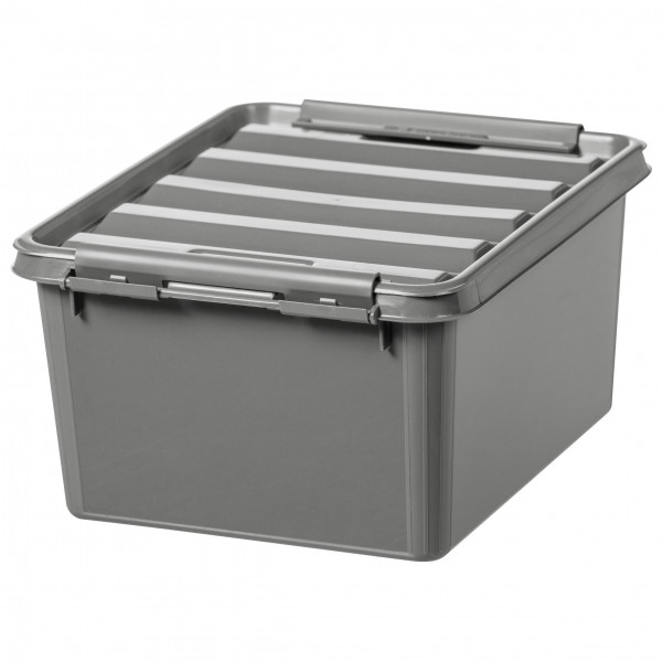 SmartStore - Recycled - Protective case