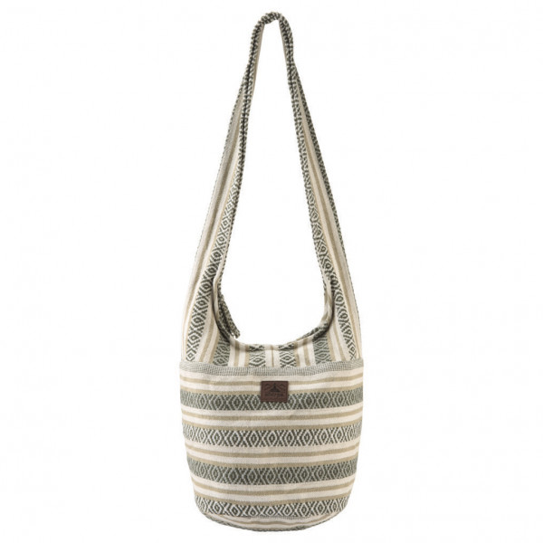 Sherpa - Jhola Shoulder Bag - Umhängetasche