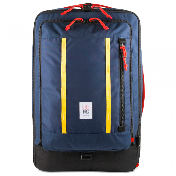 Topo Designs - Travel Bag 40 - Reistas