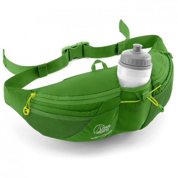 Lowe Alpine - Lightflite Hydro - Hip bag