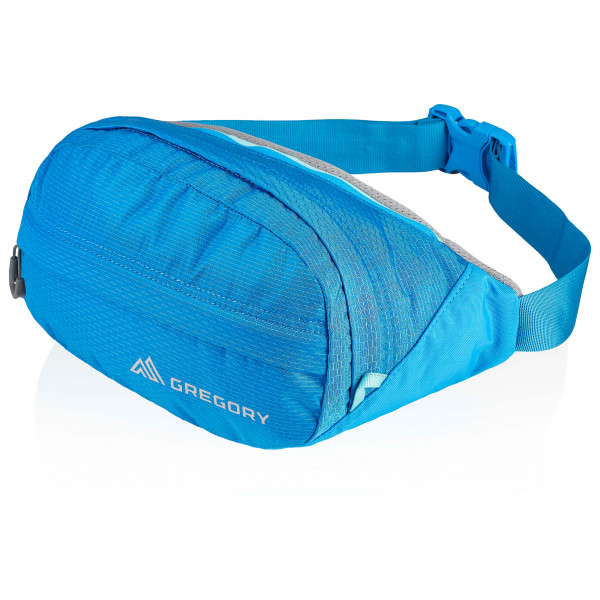 Gregory - Nano Waistpack - Hip bag