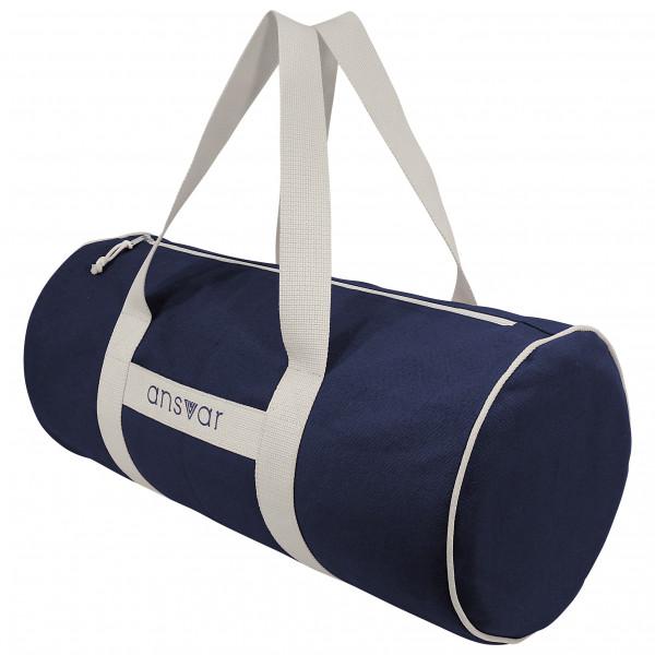 MELAWEAR - Sports Bag Ansvar III - Matkalaukku