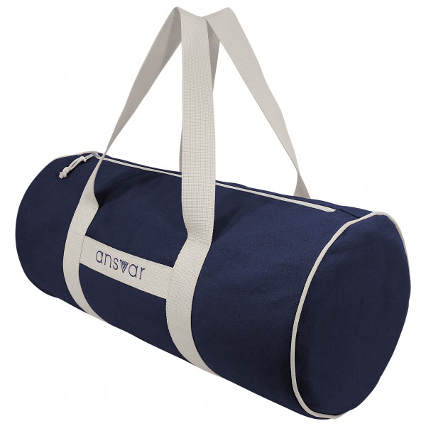 MELAWEAR - Sports Bag Ansvar III - Resebag
