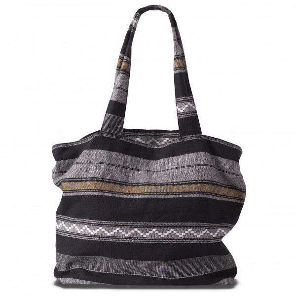 Prana - Cinch Tote - Bag