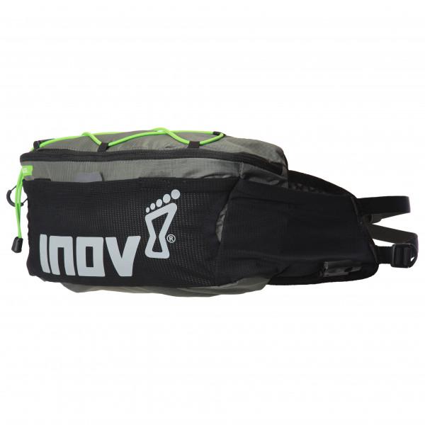 Inov-8 - Race Elite Waist - Hüfttasche