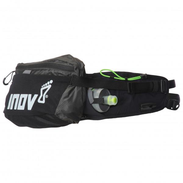 Inov-8 - Race Ultra Pro Waist - Hüfttasche