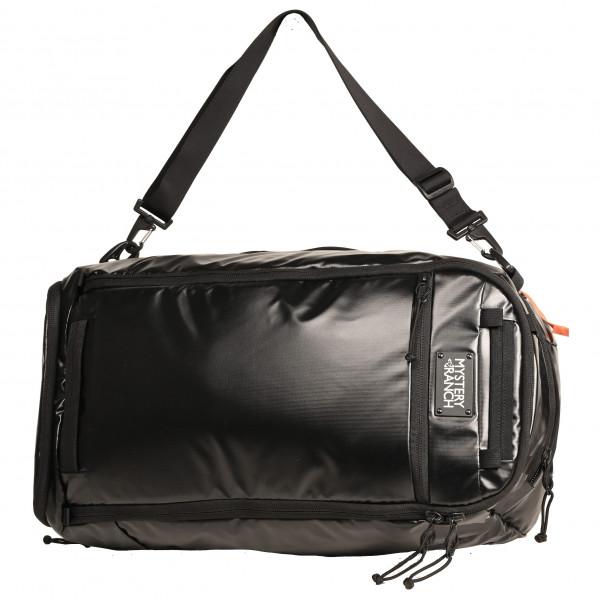 Mystery Ranch - Mission Duffel 40 - Luggage