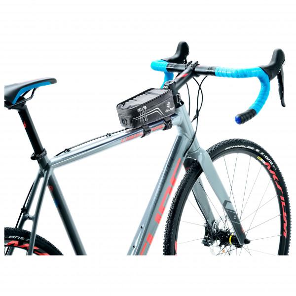 Deuter - Energy Bag II - Fahrradtasche