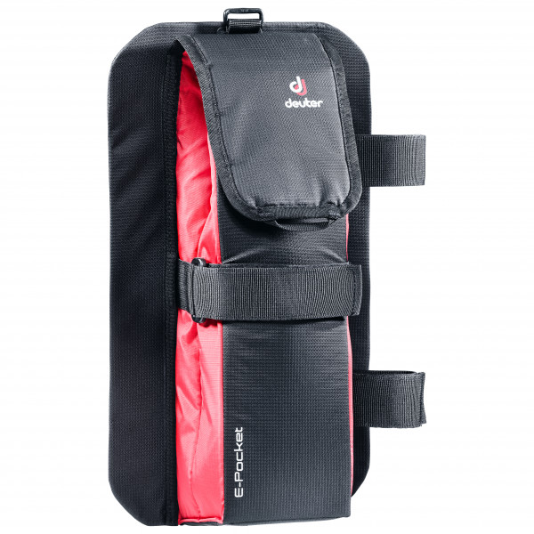 Deuter - E-Pocket - Bike bag