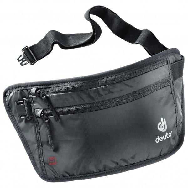 Deuter - Security Money Belt I RFID Block - Hip bag