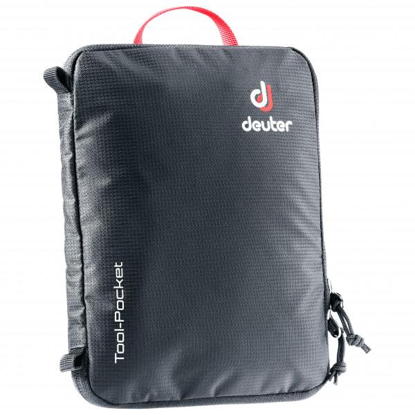 Deuter - Tool Pocket