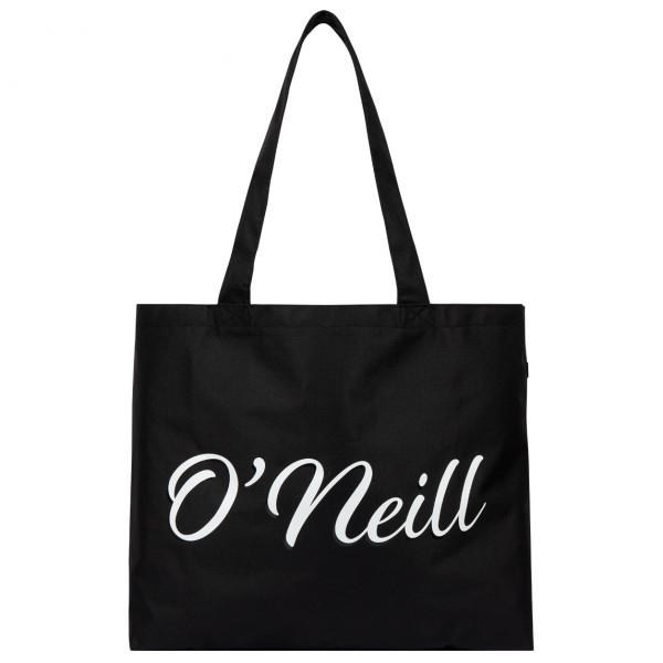 Women's Logo Shopper - Bag