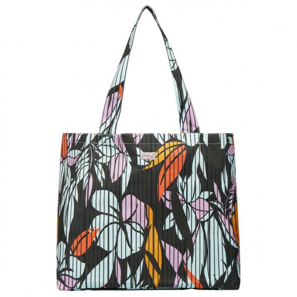 O'Neill - Women's Mix Shopper - Tasche