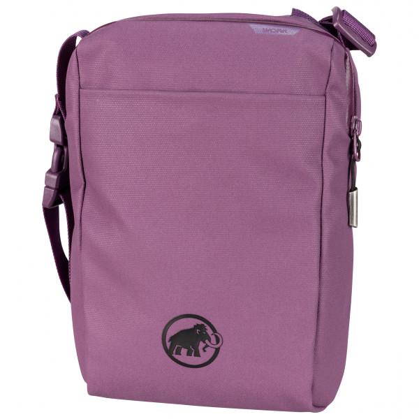 Mammut - Seon Pouch - Hip bag