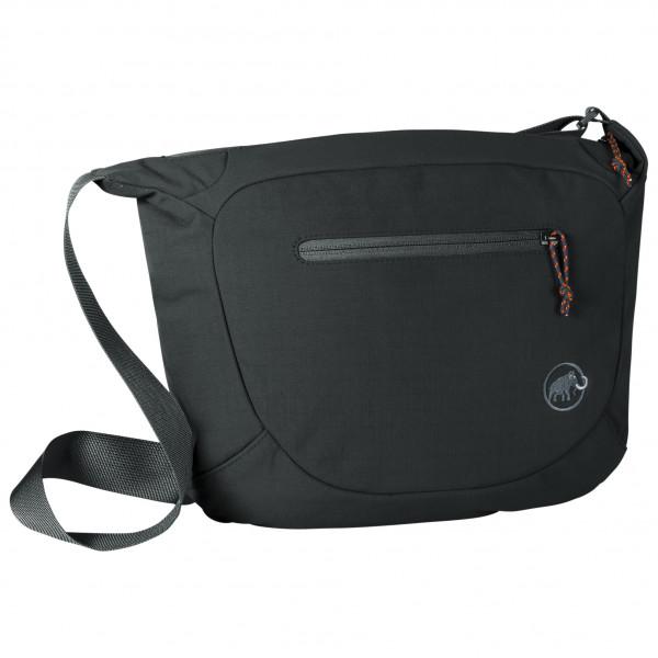 Mammut - Shoulder Bag Round 8 - Skuldertaske