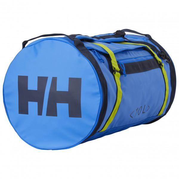 Helly Hansen - HH Duffel Bag 2 70 - Bolsa de viaje
