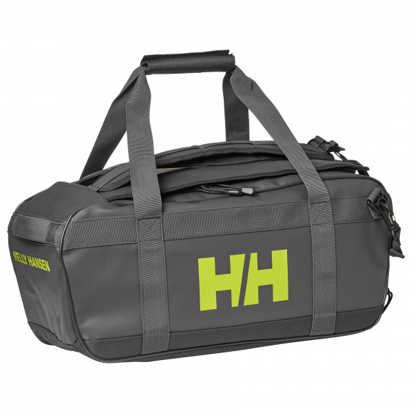 Helly Hansen - HH Scout Duffel - Luggage