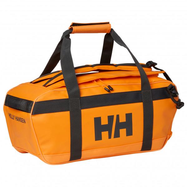 Helly Hansen - HH Scout Duffel - Resebag