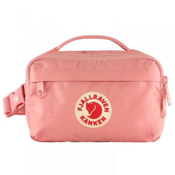 Fjällräven - Kånken Hip Pack - Hip bag