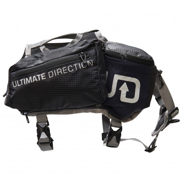 Ultimate Direction - Dog Vest - Vandrerygsæk