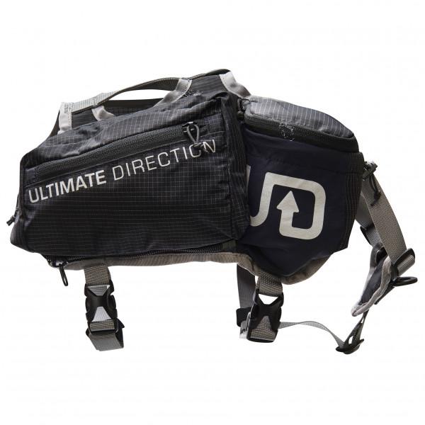 Ultimate Direction - Dog Vest - Walking backpack