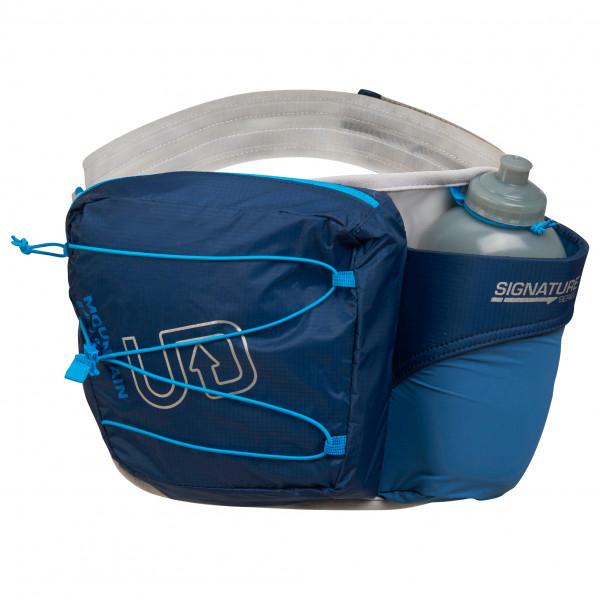 Ultimate Direction - Mountain Belt - Hip bag