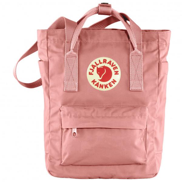 Fjällräven - Kånken Totepack Mini - Shoulder bag