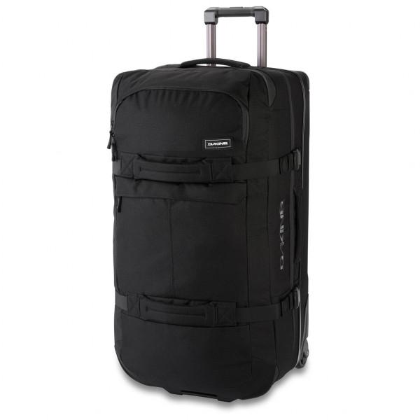 Split Roller 110 - Luggage