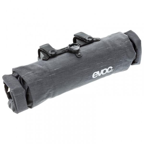 Evoc - Handlebar Pack Boa 2.5 - Styrtaske