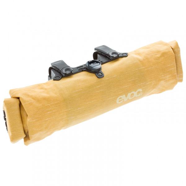 Evoc - Handlebar Pack Boa 2.5 - Lenkertasche