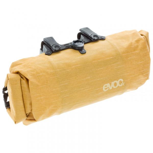 Evoc - Handlebar Pack Boa 5 - Lenkertasche