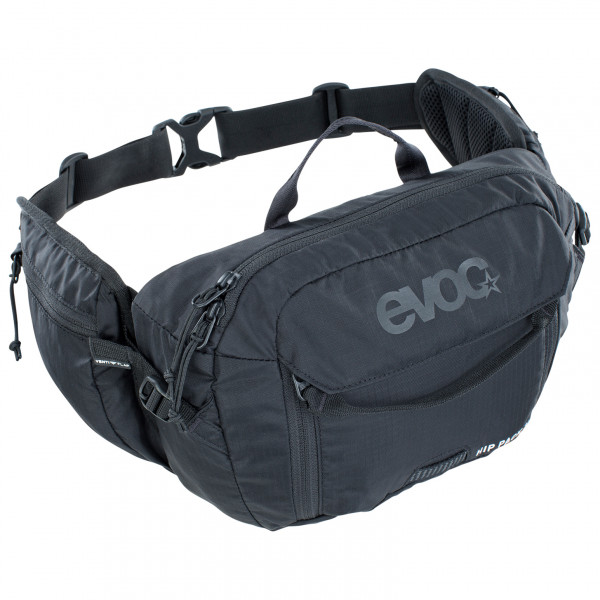 Evoc - Hip Pack 3 - Riñonera