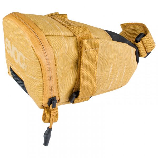 Evoc - Seat Bag Tour 0.7 - Alforja para bicicleta